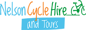Nelson Cycle Hire and Tours